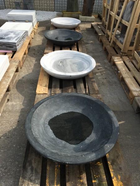 Granit Schale Bilbao Abverkauf