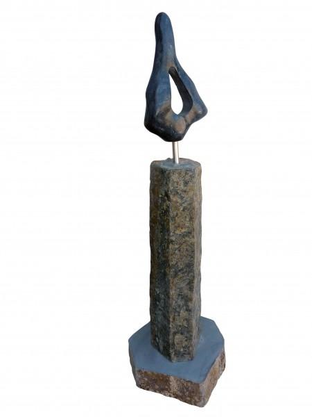 Skulptur Bali