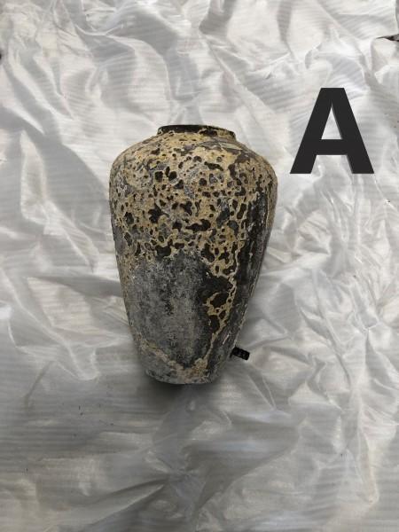 Keramik-Brunnen Atlantis 19/21, Kompl.-Set