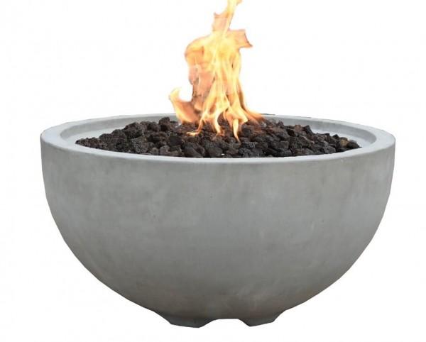 Feuertisch Colima