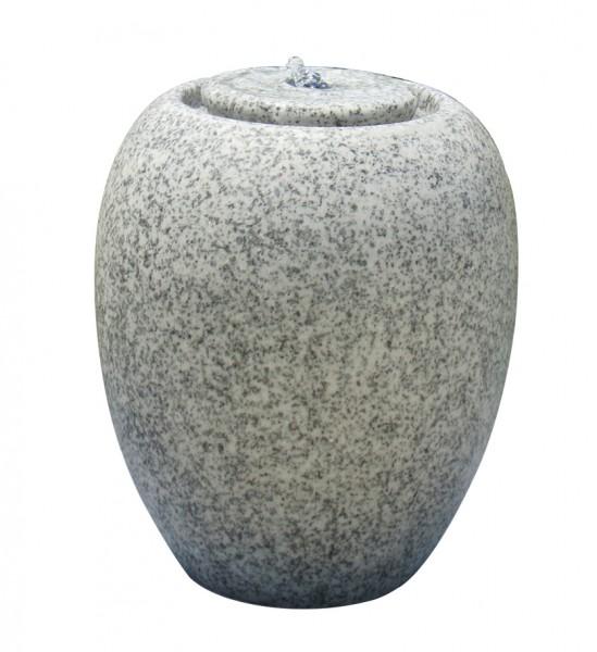 Zimmerbrunnen Granito