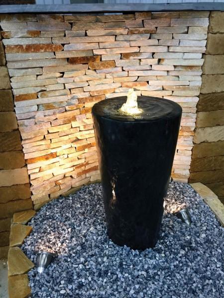 Blaustein Aqua-Vase Abverkauf
